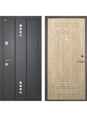 Входная дверь ДС ИС-5