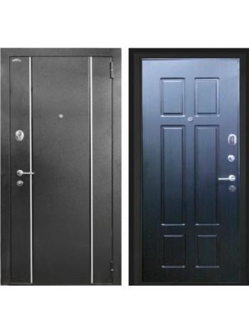 Входная дверь ДС ИС-6