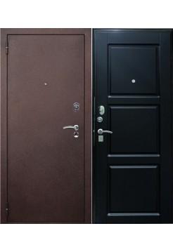Входная дверь Геракл Венге