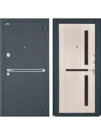Входная дверь Лидер 12