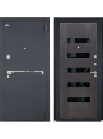 Входная дверь Лидер 8