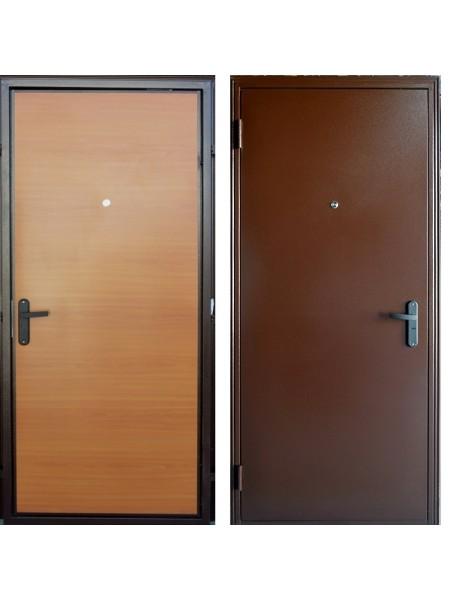 Входная дверь Меги ДС-60