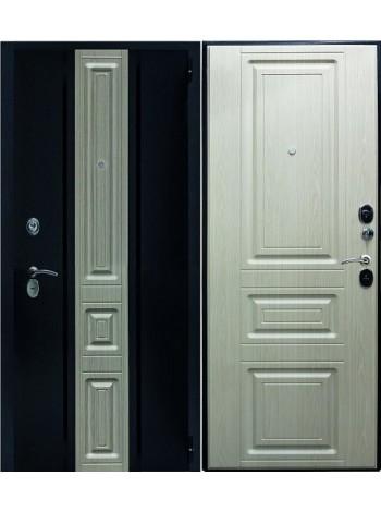 Входная дверь Морфей Беленый дуб