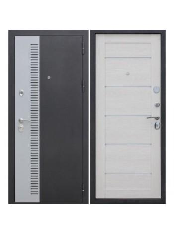 Входная дверь Status-5 Эшвайт
