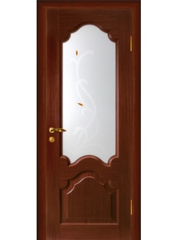 Кардинал ДО орех