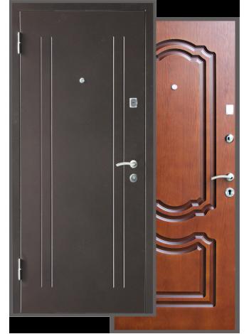Входная дверь Арго-2