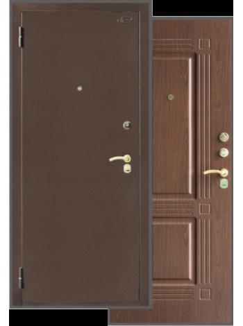 Входная дверь Аргус-1