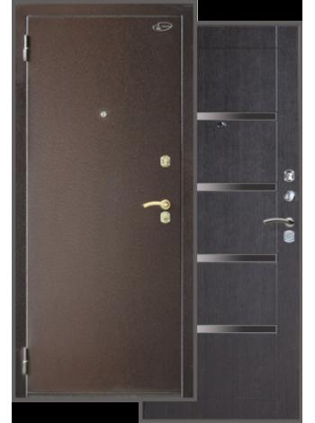 Входная дверь Аргус-2