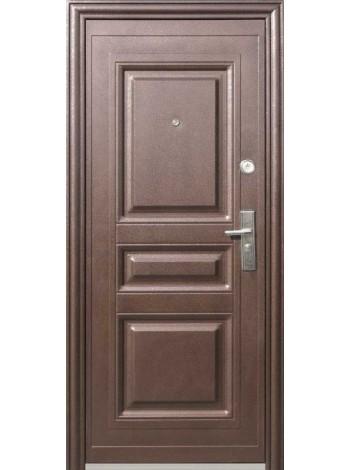 Входная дверь Кайзер К700-2