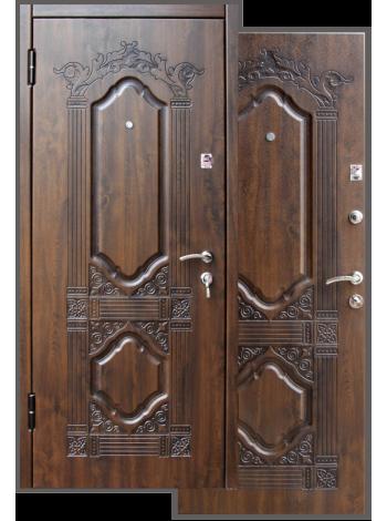 Входная дверь Винорит