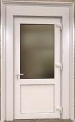 vhodnye-dveri-iz-pvh